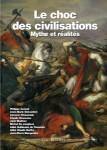 choc_des_civilisations.jpg