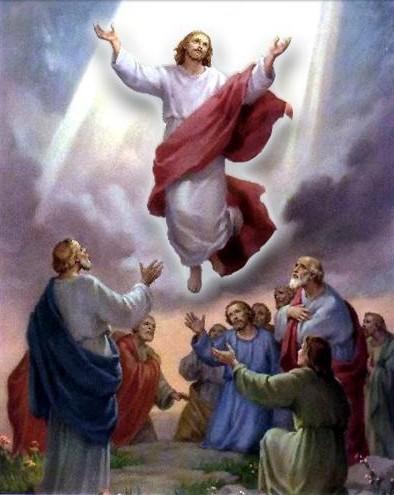 jesusascension09.jpg