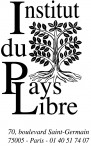 Institut Pays Libre.jpg