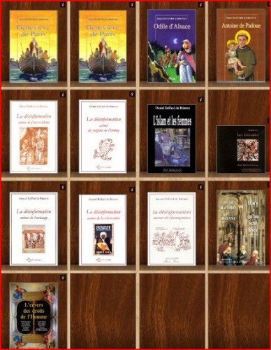 livres_en_famille_rdb.JPG