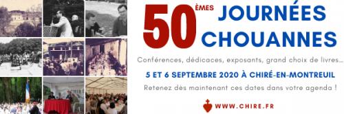 Journées Chouannes_50èmes.png