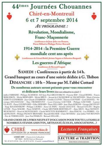 journees-chouannes-2014-les-6-et-7-septembre..jpg