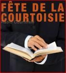 fete_courtoisie.JPG