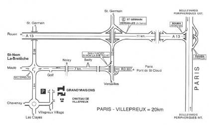 plan-bf653.jpg