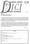 pdf199.jpg