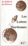 Les lettres martiennes.jpg
