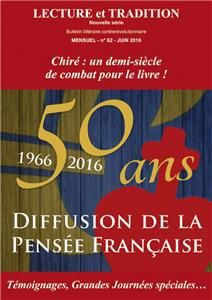 Lectures et Tradition_50ans.jpg