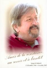 Serge de Beketch1.jpg