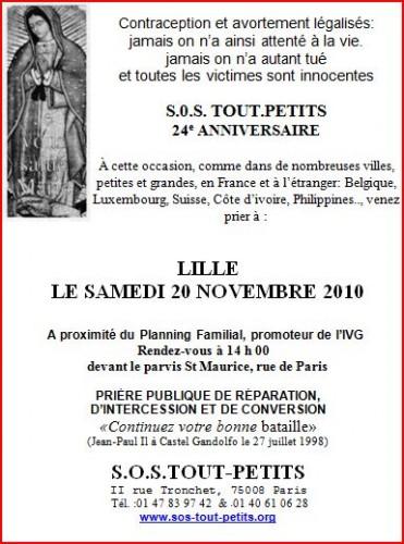 Sos_tout_petits.JPG