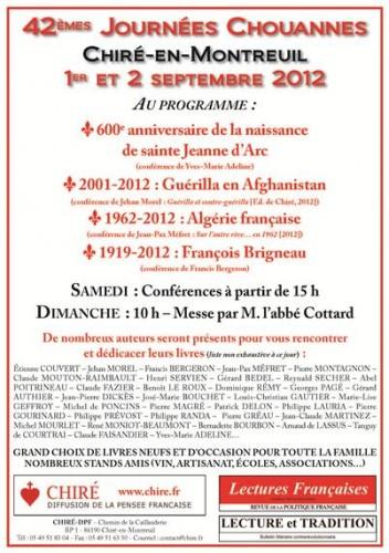 journees-chouannes-2012-les-1-et-2-septembre.net.jpg