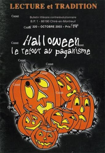 halloween_paganisme.jpg